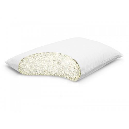 Комфортная подушка Revolution