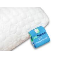 Комфортная подушка Sleep Professor Zet