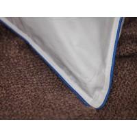 Комфортная подушка Zet Plus