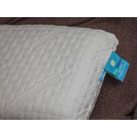 Комфортная подушка Alpha