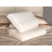 Комфортная подушка Medium