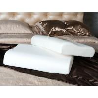 Комфортная подушка Anatomic