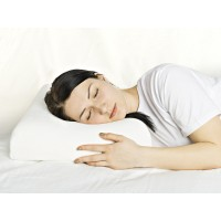 Комфортная подушка ProfiStyle