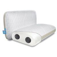 Комфортная подушка Immuno
