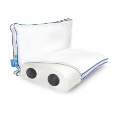 Комфортная подушка Sigma