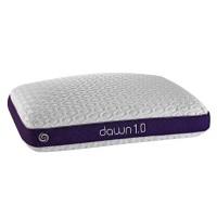 Комфортная подушка Dawn