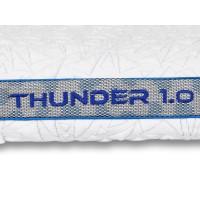 Комфортная подушка Thunder