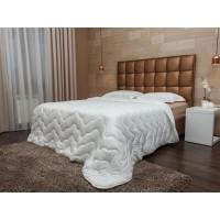 Одеяло Prima