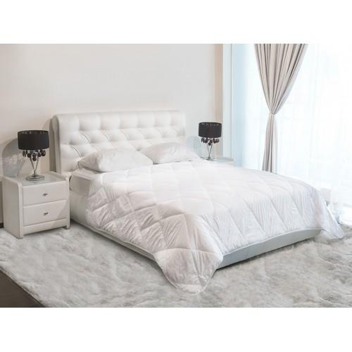 Одеяло Sleep Professor Stress Free