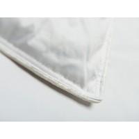 Одеяло Thermic Tencel