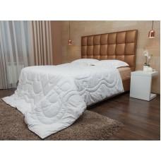 Одеяло Kimber