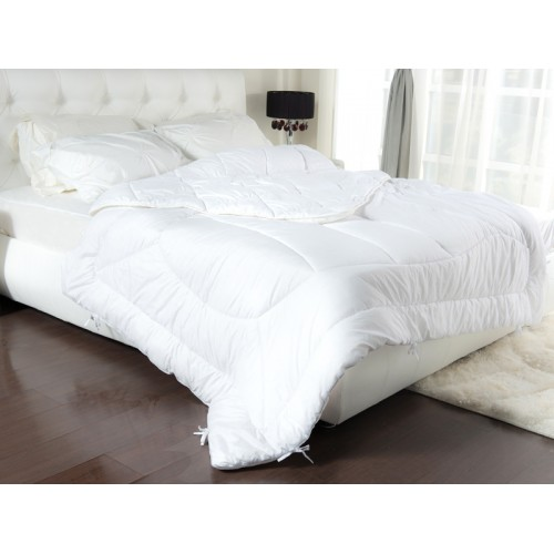 Одеяло Sleep Professor Fine Climate