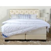 Одеяло Sleep Professor Cooling Sensation
