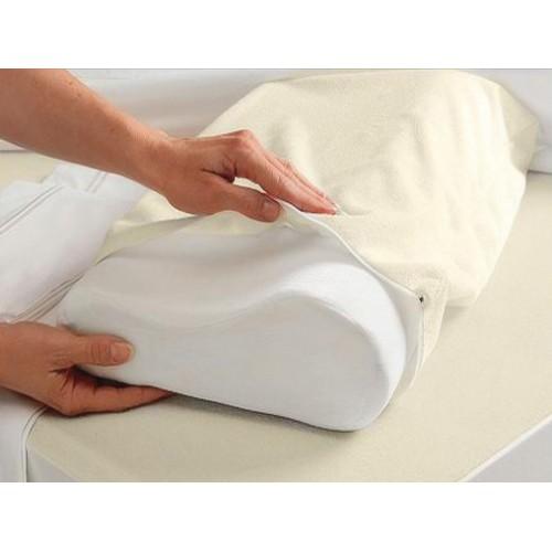 Чехол для подушки Plush