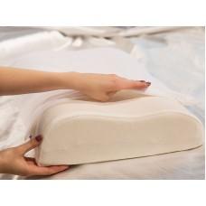 Чехол для подушки Tencel