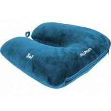 Дорожная подушка 3 в 1 N-5506