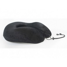Дорожная подушка N-5201