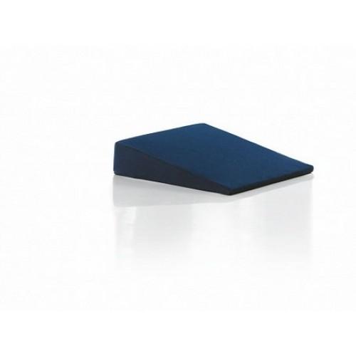 Клиновидная подушка Seat Wedge