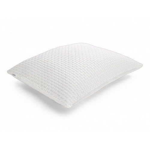 Подушка Comfort Sensation