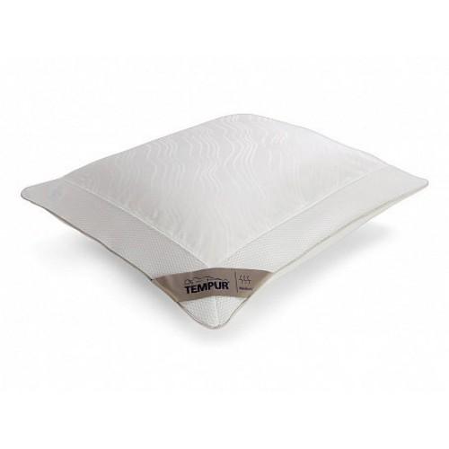 Подушка Traditional Breeze Soft
