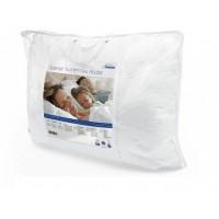 Подушка Traditional EasyClean Soft
