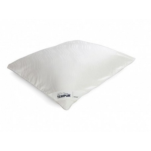 Подушка Traditional Medium